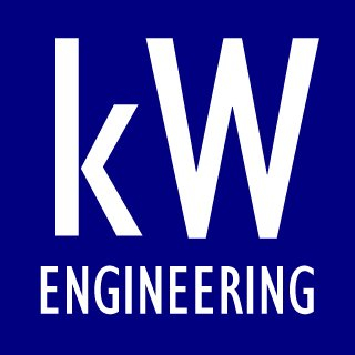 kW Engineering